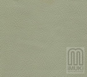 02_leatherseat_color_beige