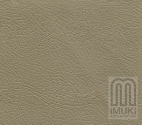 03_leatherseat_color_beige