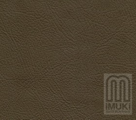10_leatherseat_color_brown