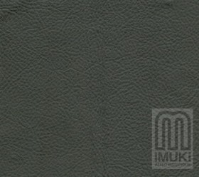 12_leather_seat_grey